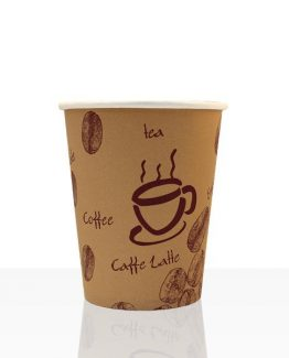 Coffee-to-go-Hartpapier-Becher-0-2l--1000-Stk--Groess
